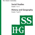 SS_history_and_geography